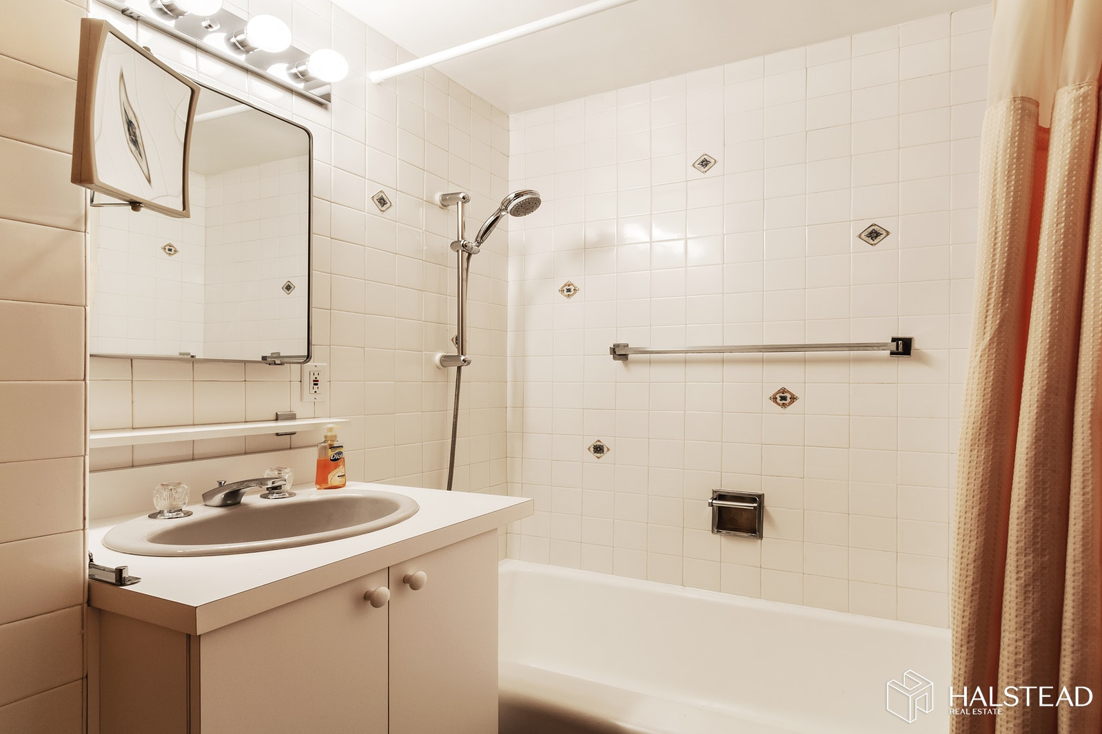 60 Sutton Place South 14bnorth, Midtown East, NYC, 10022, $1,299,000, Property For Sale, Halstead Real Estate, Photo 7