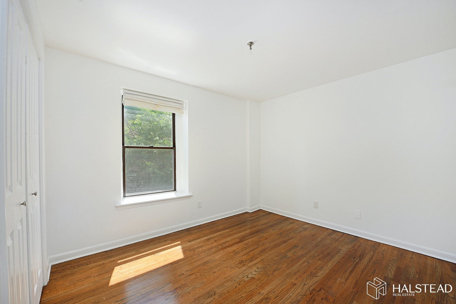 357 Varick St 327A, Jersey City Downtown, New Jersey, $3,000, Web #: 20052752