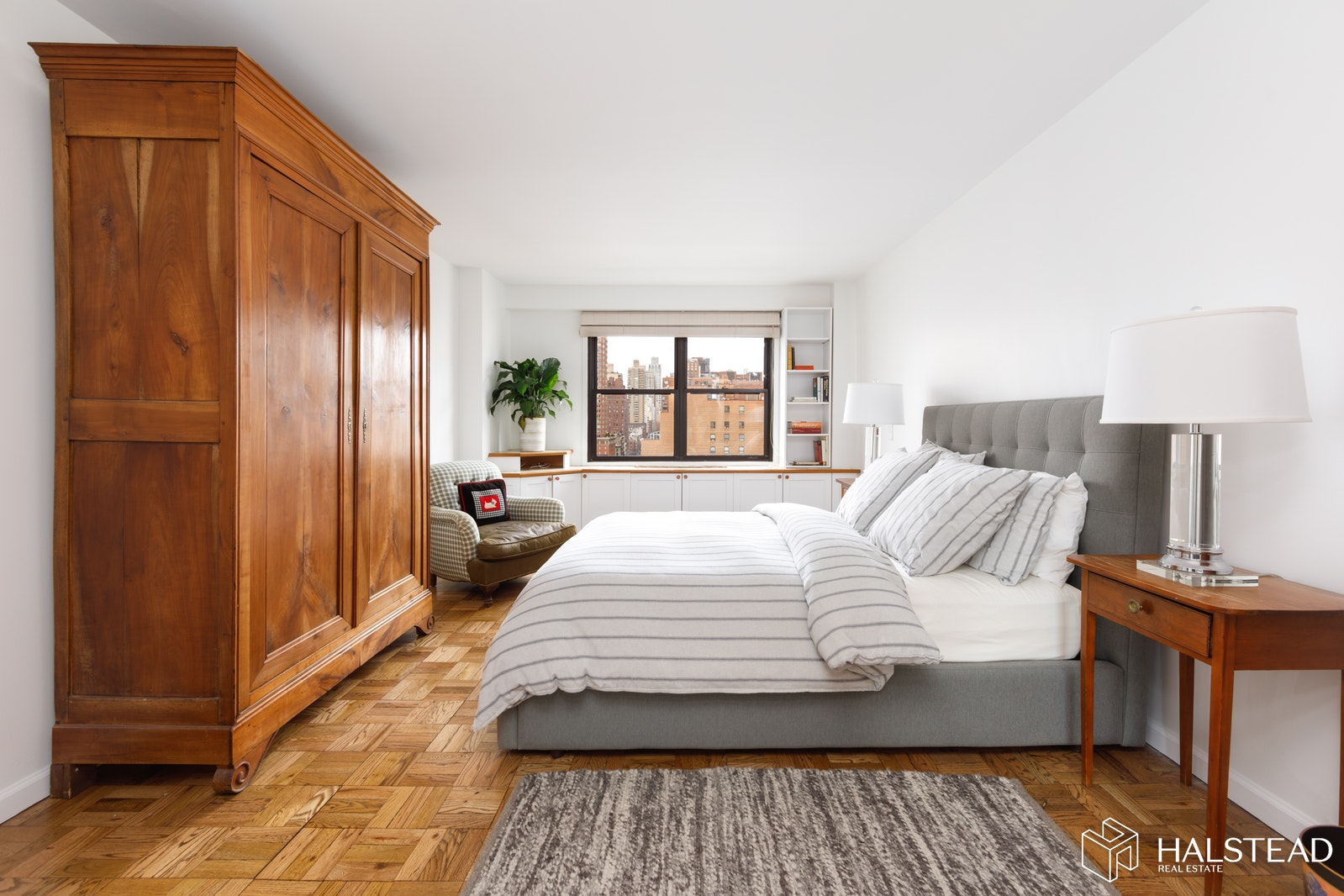 200 East 74th Street 11e, Upper East Side, NYC, 10021, $1,850,000, Property For Sale, Halstead Real Estate, Photo 6