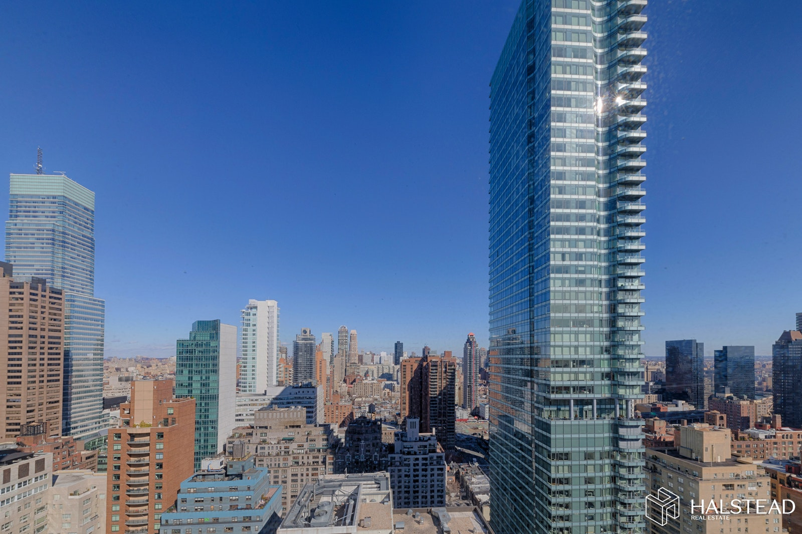 235 East 55th Street 36a, Midtown East, NYC, 10022, $1,725,000, Property For Sale, Halstead Real Estate, Photo 6
