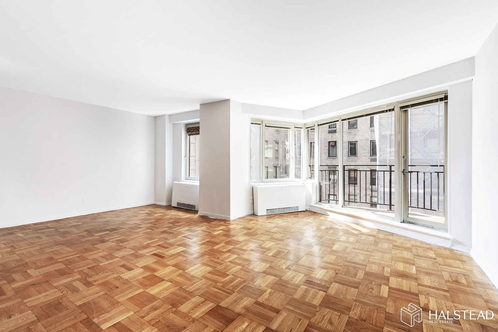 60 Sutton Place South 10asouth, Midtown East, NYC, 10022, $749,000, Property For Sale, Halstead Real Estate, Photo 2