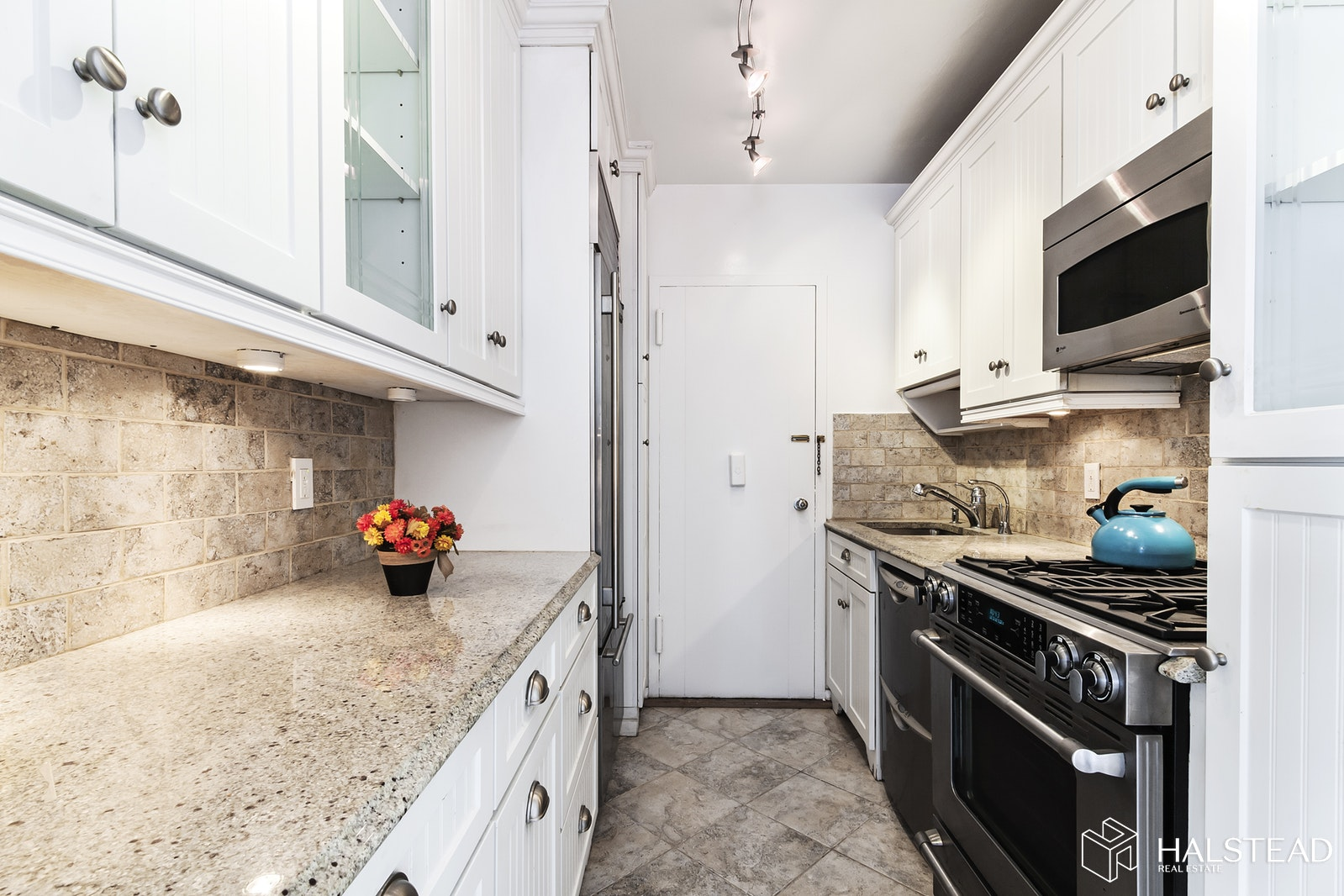 60 Sutton Place South 10asouth, Midtown East, NYC, 10022, $749,000, Property For Sale, Halstead Real Estate, Photo 3