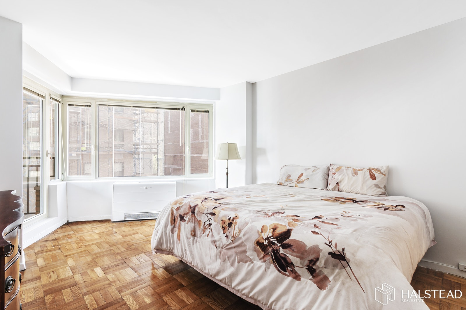 60 Sutton Place South 10asouth, Midtown East, NYC, 10022, $749,000, Property For Sale, Halstead Real Estate, Photo 4