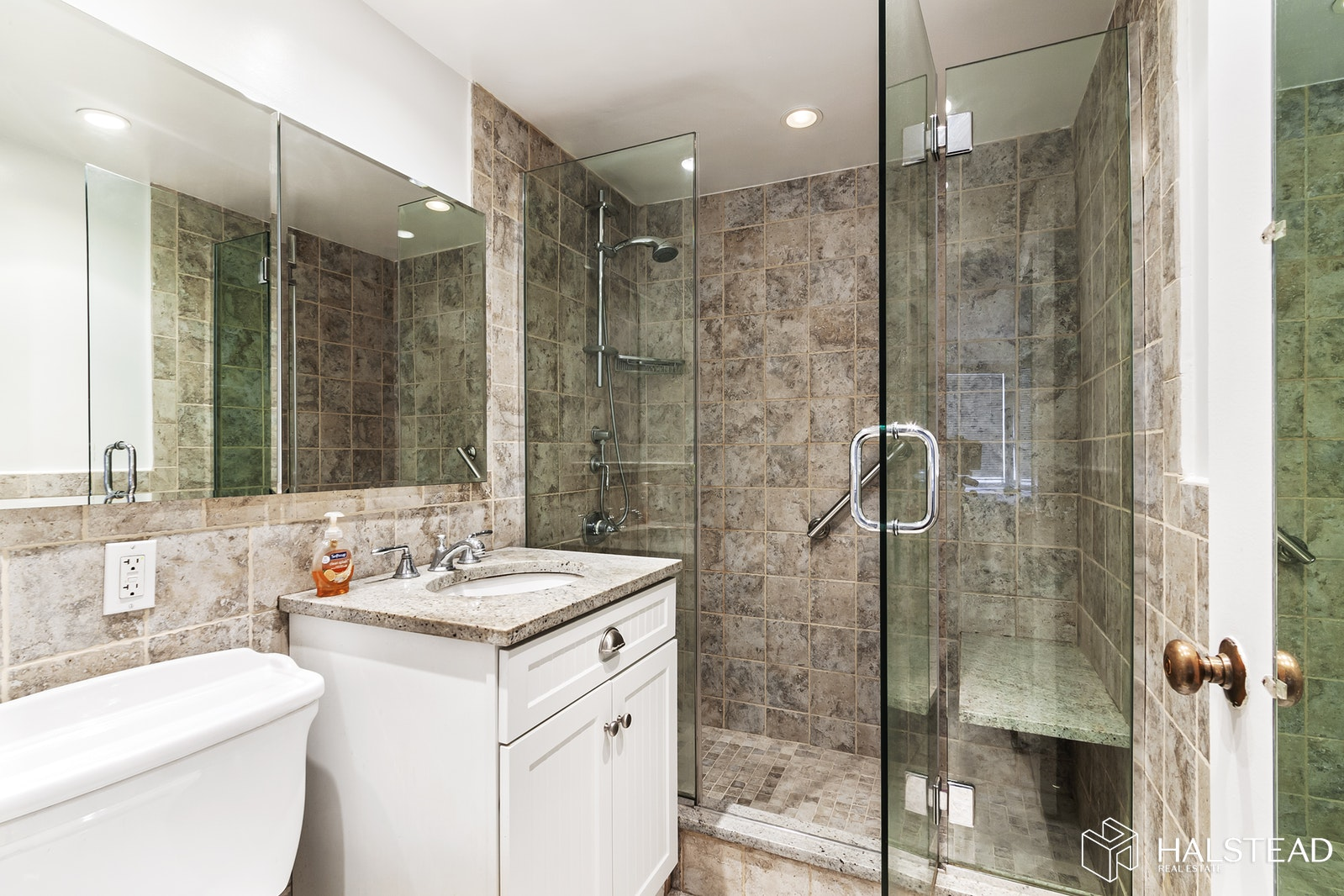 60 Sutton Place South 10asouth, Midtown East, NYC, 10022, $749,000, Property For Sale, Halstead Real Estate, Photo 5