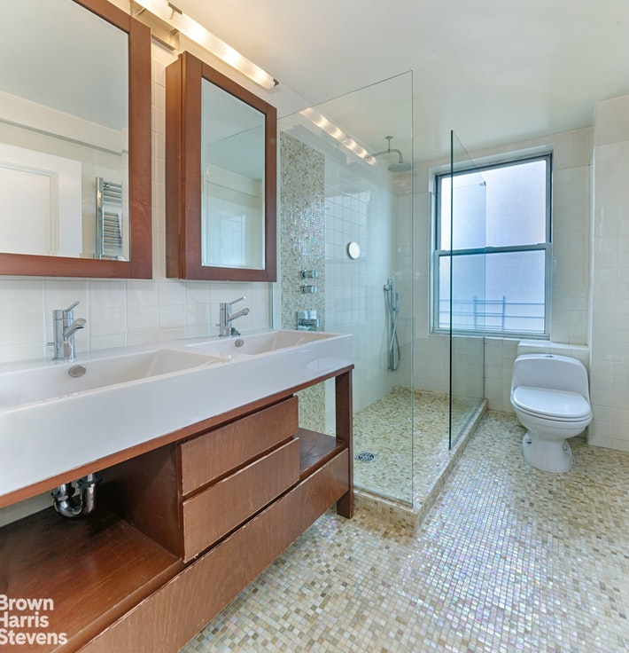 242 East 19th Street, Gramercy Park, NYC, 10003, $2,149,000, Property For Sale, Halstead Real Estate, Photo 11