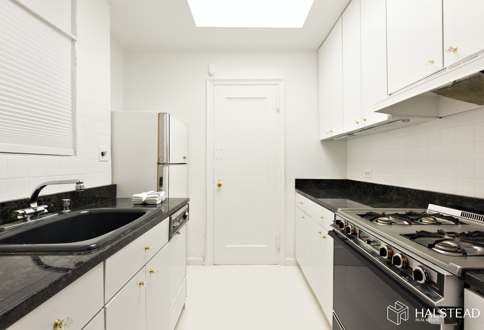 40 West 67th Street 1a, Upper West Side, NYC, 10023, $520,000, Sold Property, Halstead Real Estate, Photo 5