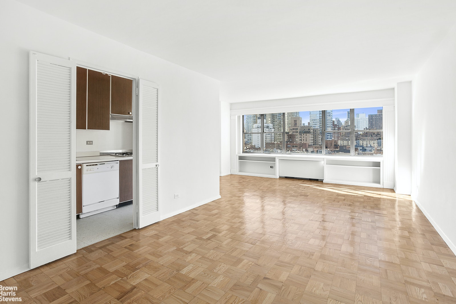 230 East 79th Street 12f, Upper East Side, NYC, 10075, $470,000, Property For Sale, Halstead Real Estate, Photo 2