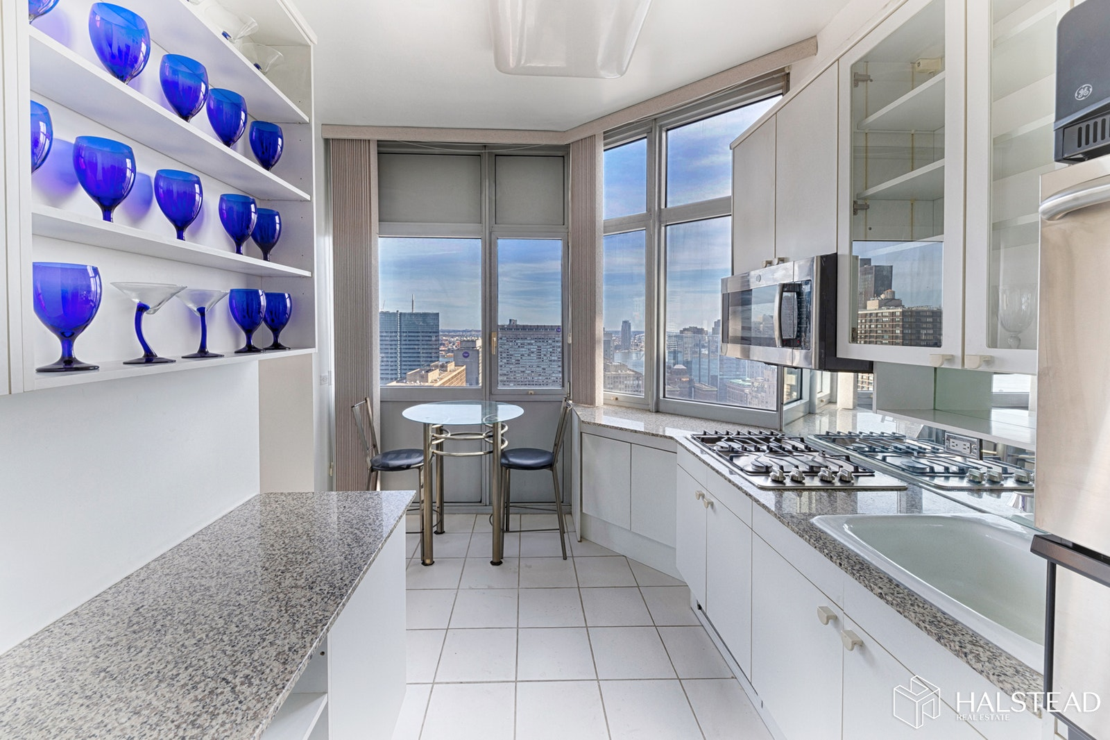200 East 32nd Street 28e, Murray Hill Kips Bay, NYC, 10016, $1,650,000, Property For Sale, Halstead Real Estate, Photo 2