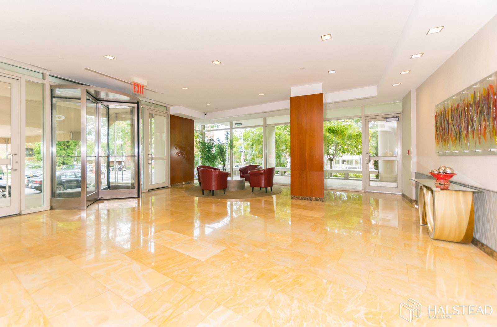 640 West 237th Street 10a, Riverdale, New York, 10463, $1,085,000, Property For Sale, Halstead Real Estate, Photo 19