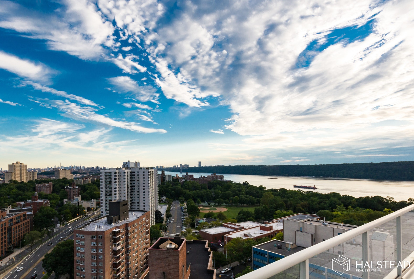 640 West 237th Street 10a, Riverdale, New York, 10463, $1,085,000, Property For Sale, Halstead Real Estate, Photo 23