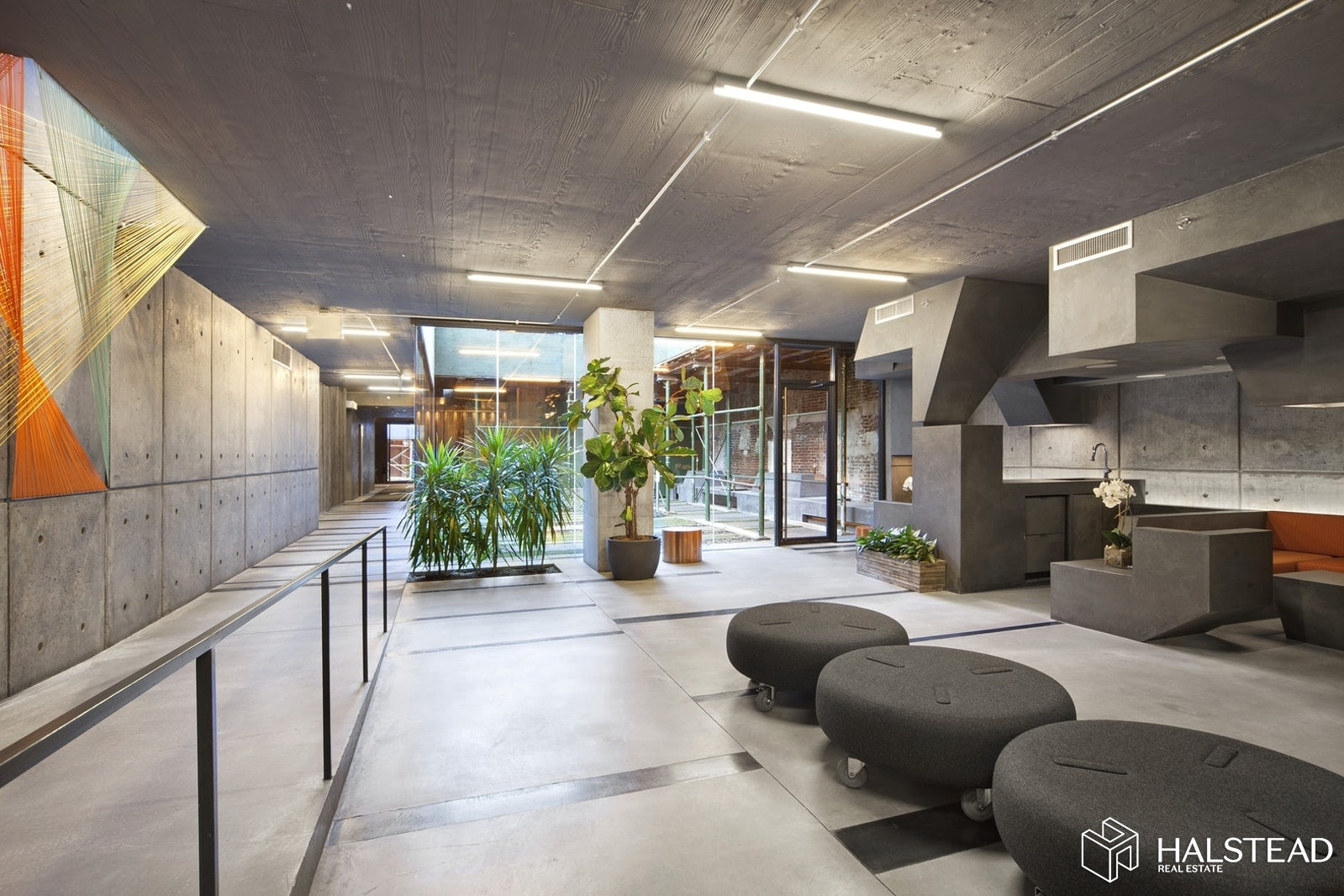 205 Water Street 6l, Dumbo, Brooklyn, NY, 11201, $745,000, Property For Sale, Halstead Real Estate, Photo 7