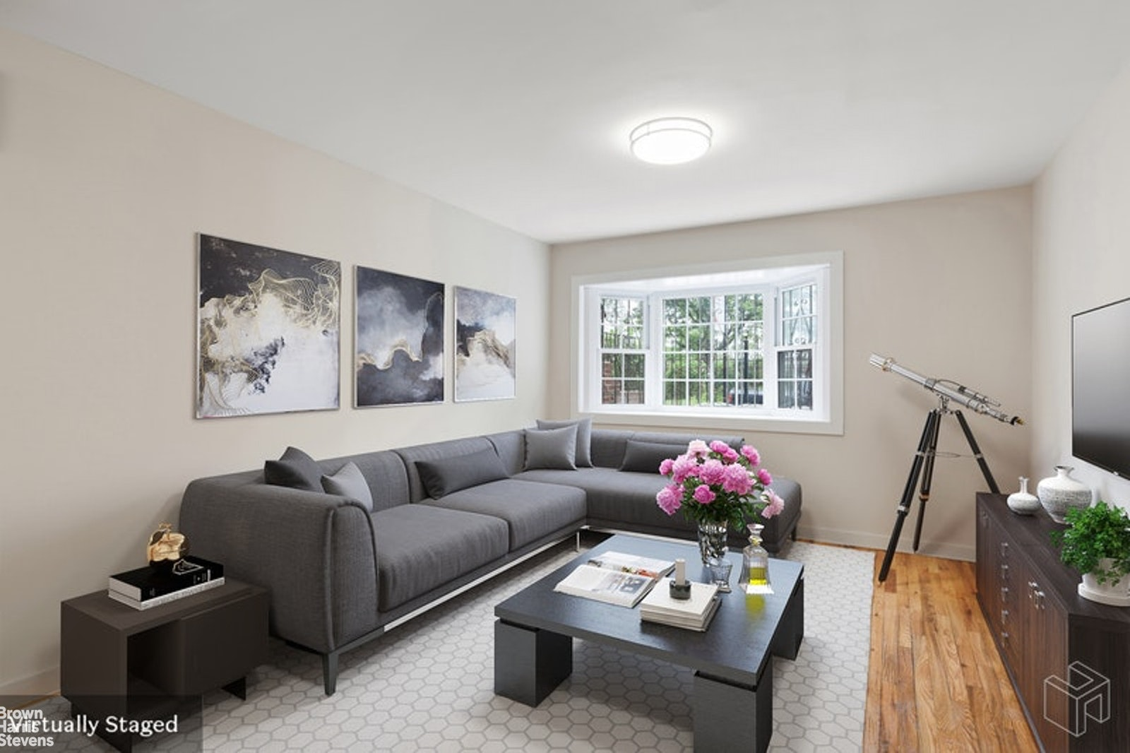 MANY OPTIONS IN CROWN HEIGHTS!