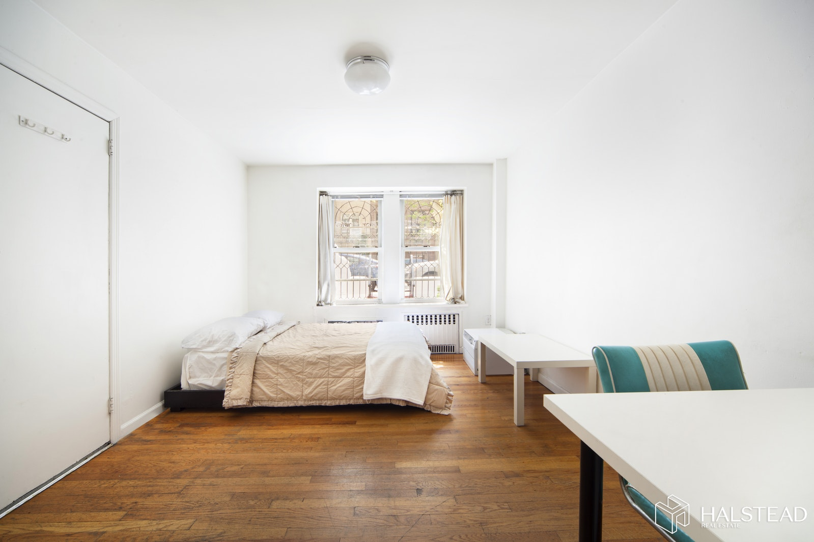 123 West 78th Street, Upper West Side, NYC, $1,850, Web #: 20078519