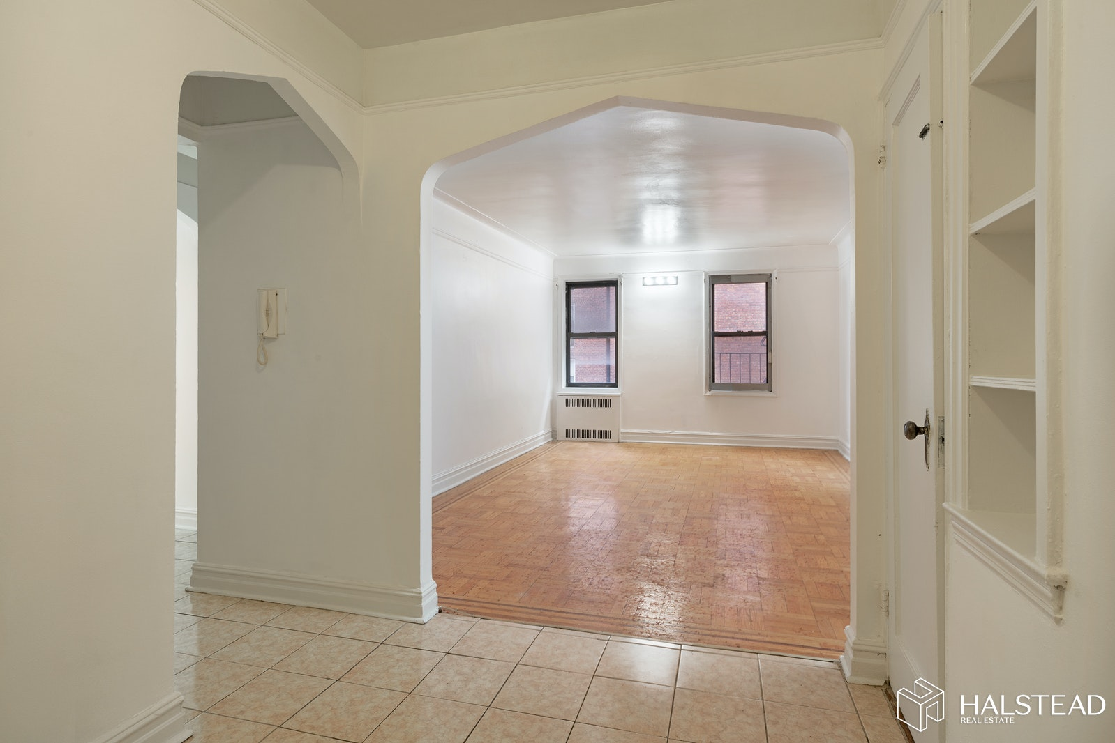 385 Argyle Road 2k, Ditmas Park, Brooklyn, NY, 11218, $425,000, Property For Sale, Halstead Real Estate, Photo 4
