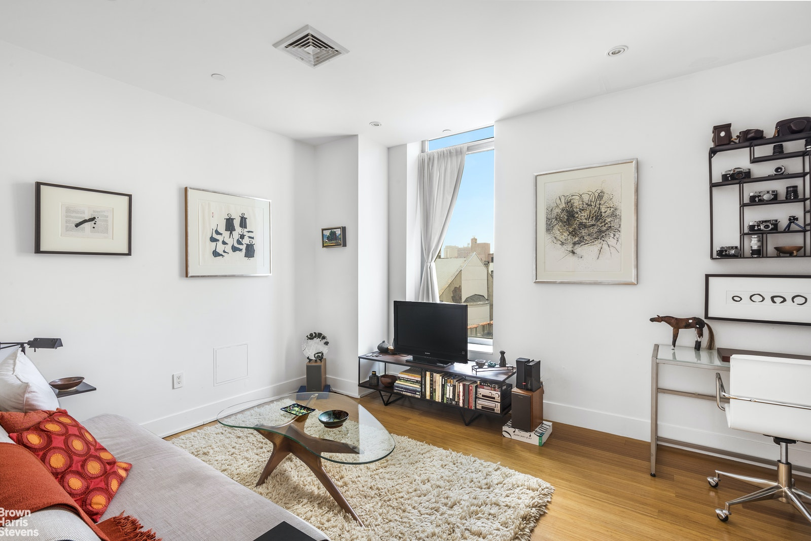 140 West 124th Street 6b, Upper Manhattan, NYC, 10027, $2,395,000, Property For Sale, Halstead Real Estate, Photo 10