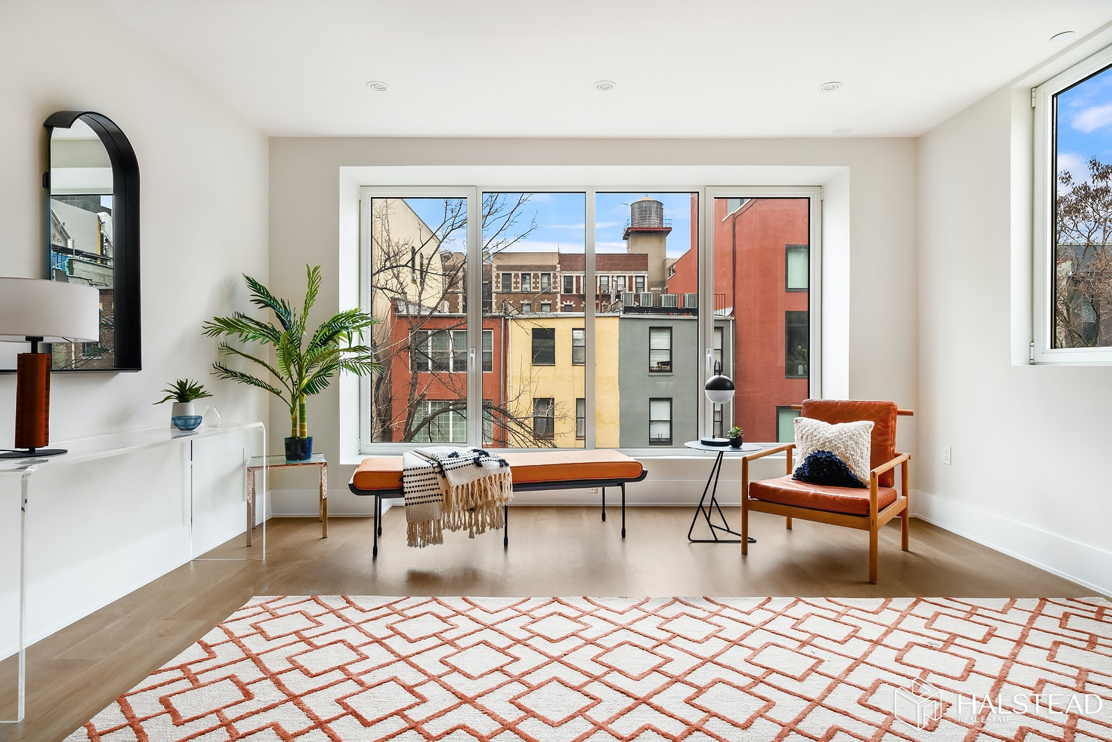 325 West 112th Street Thb, Upper Manhattan, NYC, 10026, $3,995,000, Property For Sale, Halstead Real Estate, Photo 10
