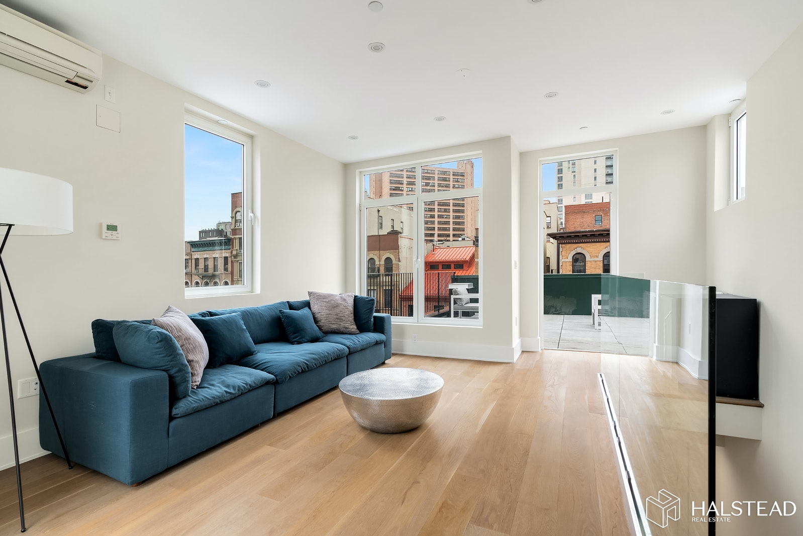325 West 112th Street Thb, Upper Manhattan, NYC, 10026, $3,995,000, Property For Sale, Halstead Real Estate, Photo 14