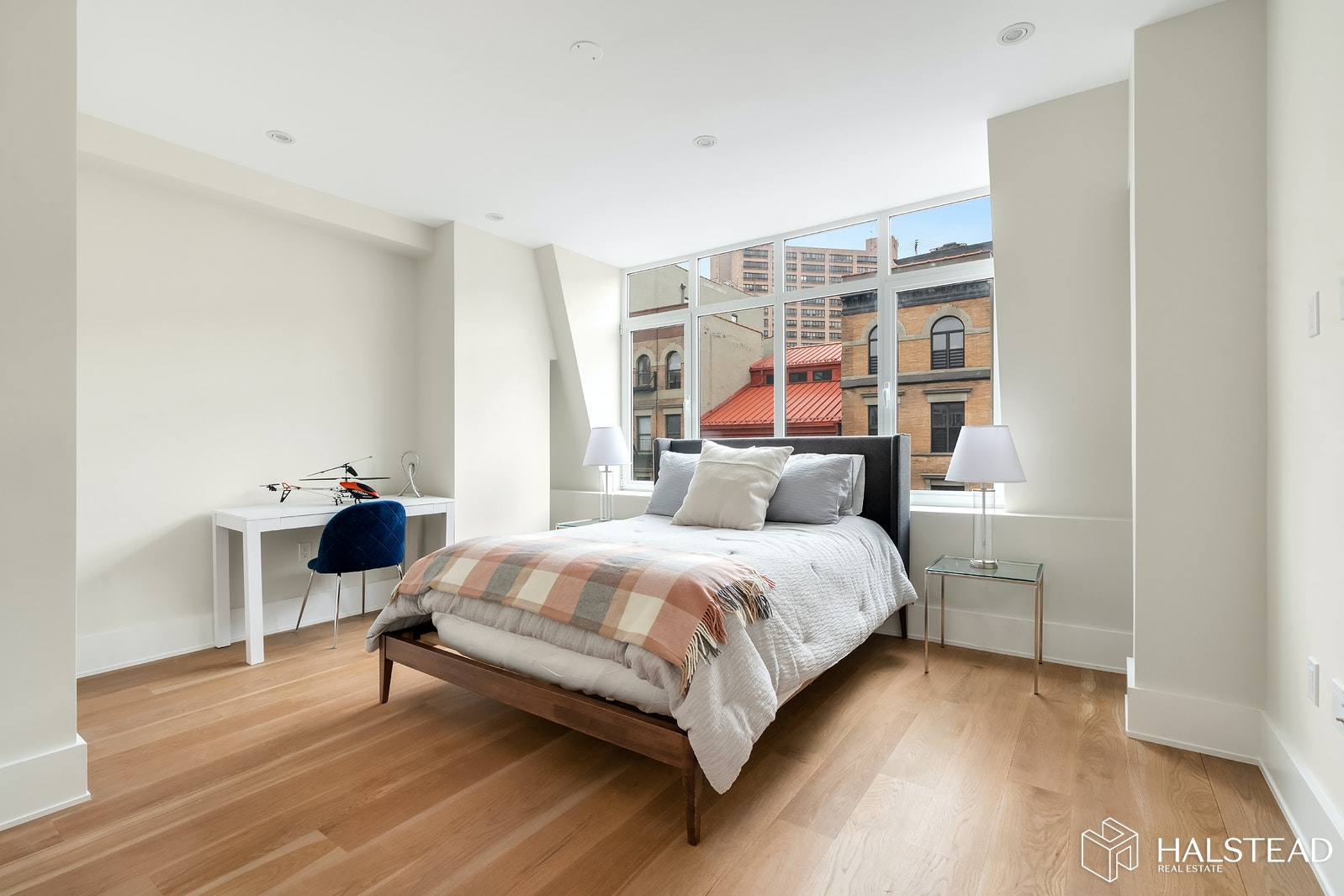 325 West 112th Street Thb, Upper Manhattan, NYC, 10026, $3,995,000, Property For Sale, Halstead Real Estate, Photo 17