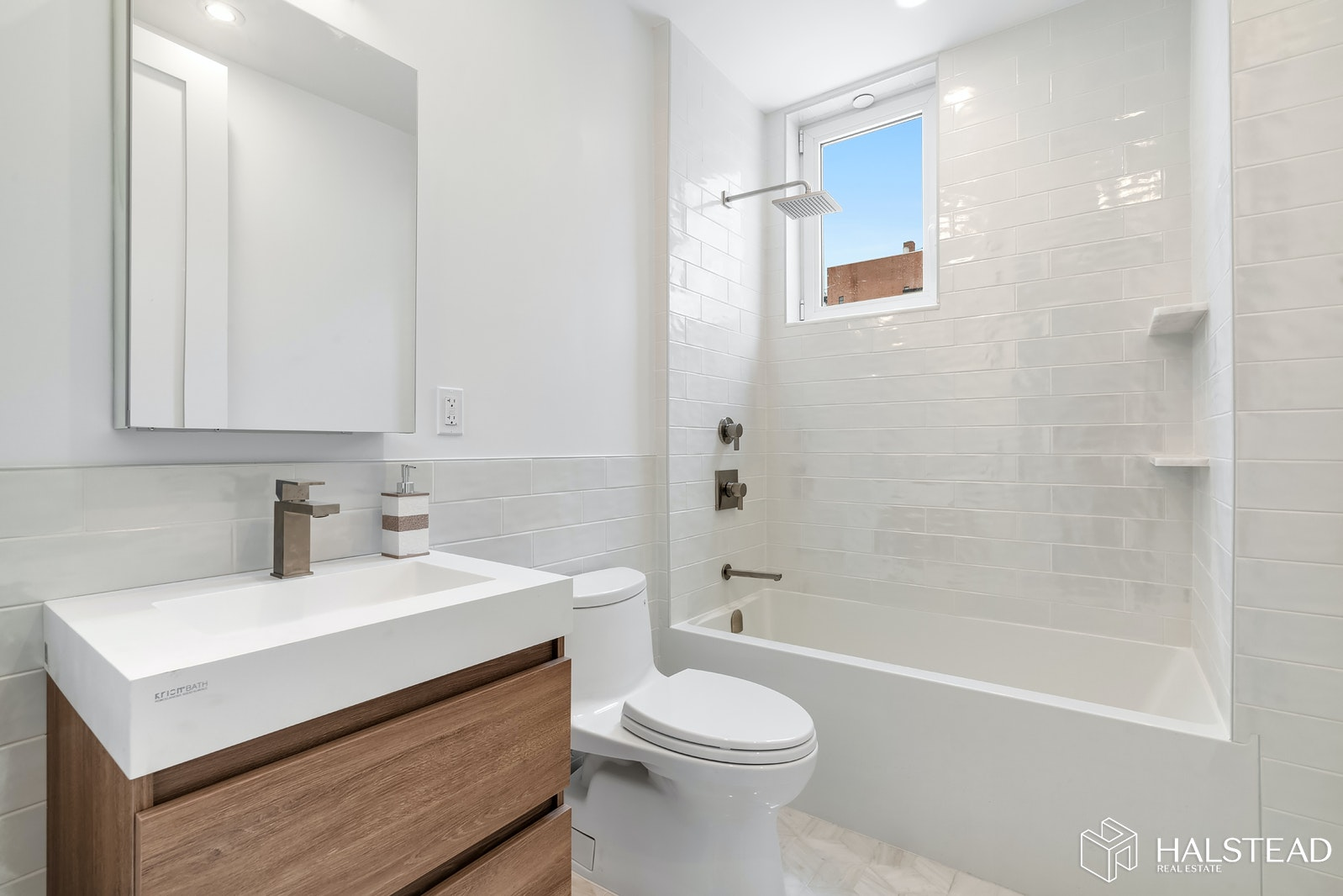325 West 112th Street Thb, Upper Manhattan, NYC, 10026, $3,995,000, Property For Sale, Halstead Real Estate, Photo 19
