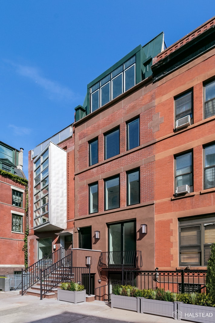 325 West 112th Street Thb, Upper Manhattan, NYC, 10026, $3,995,000, Property For Sale, Halstead Real Estate, Photo 21