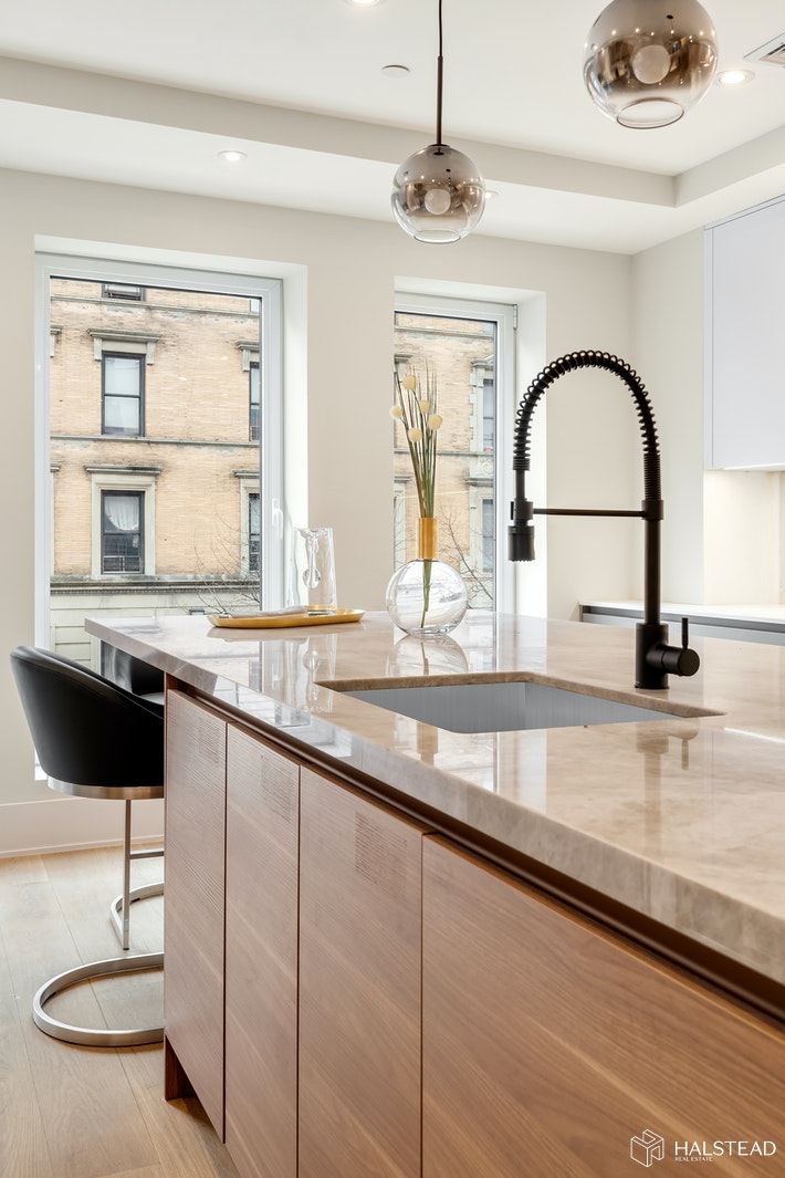 325 West 112th Street Thb, Upper Manhattan, NYC, 10026, $3,995,000, Property For Sale, Halstead Real Estate, Photo 8