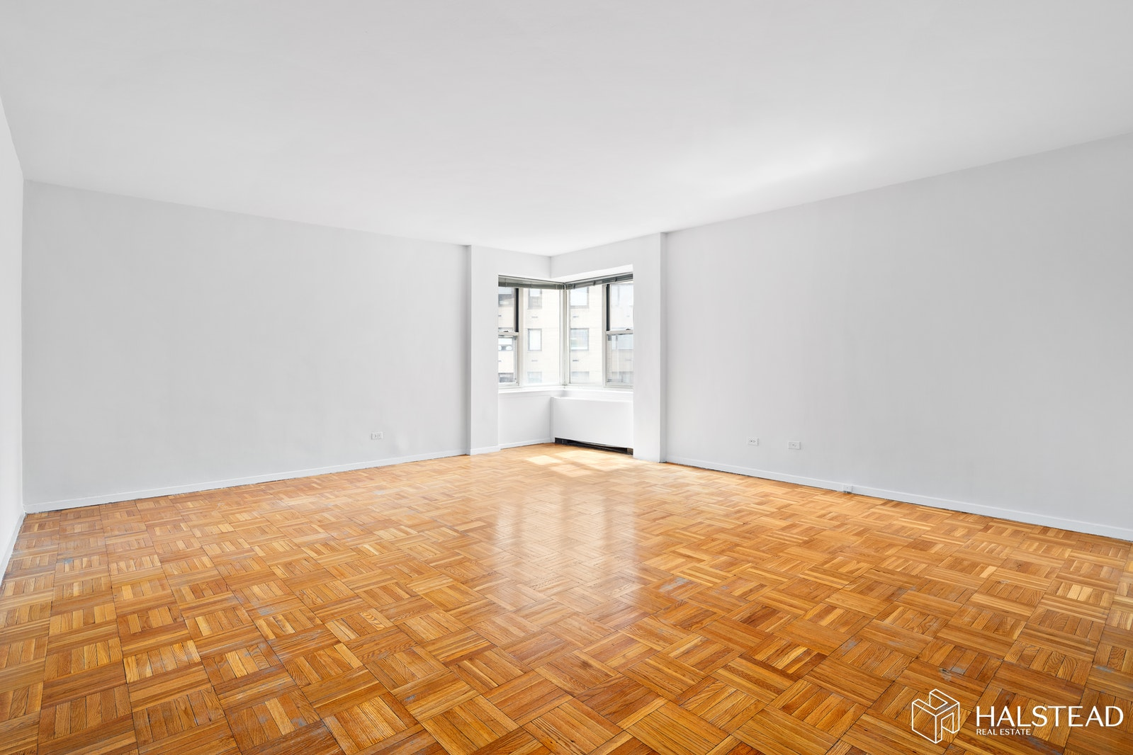 200 East End Avenue, Upper East Side, NYC, 10128, $343,700, Sold Property, Halstead Real Estate, Photo 1