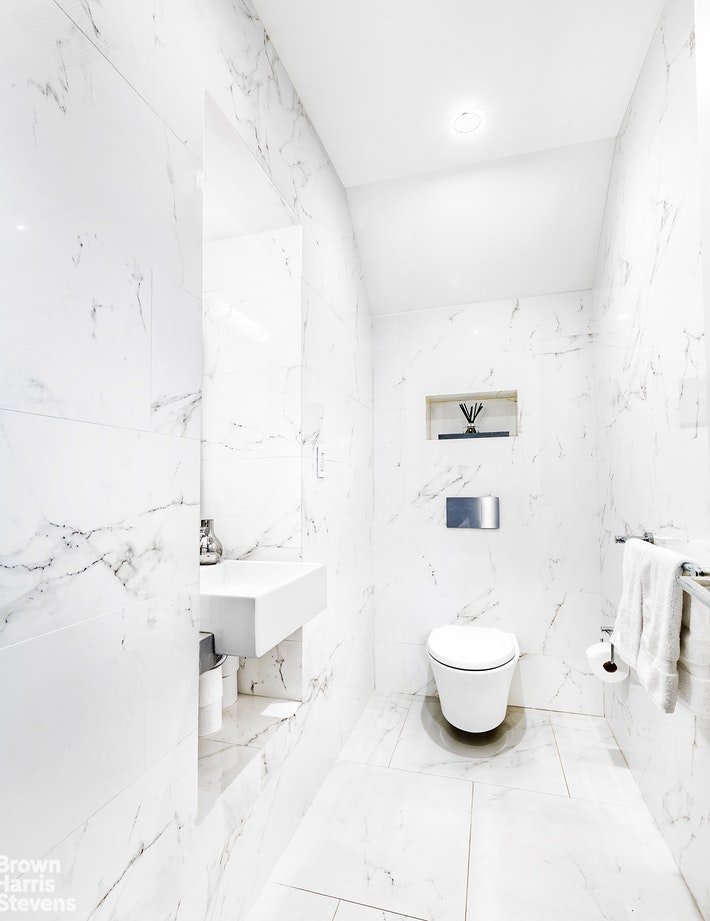 301 East 61st Street 9a, Upper East Side, NYC, 10065, $2,995,000, Property For Sale, Halstead Real Estate, Photo 18