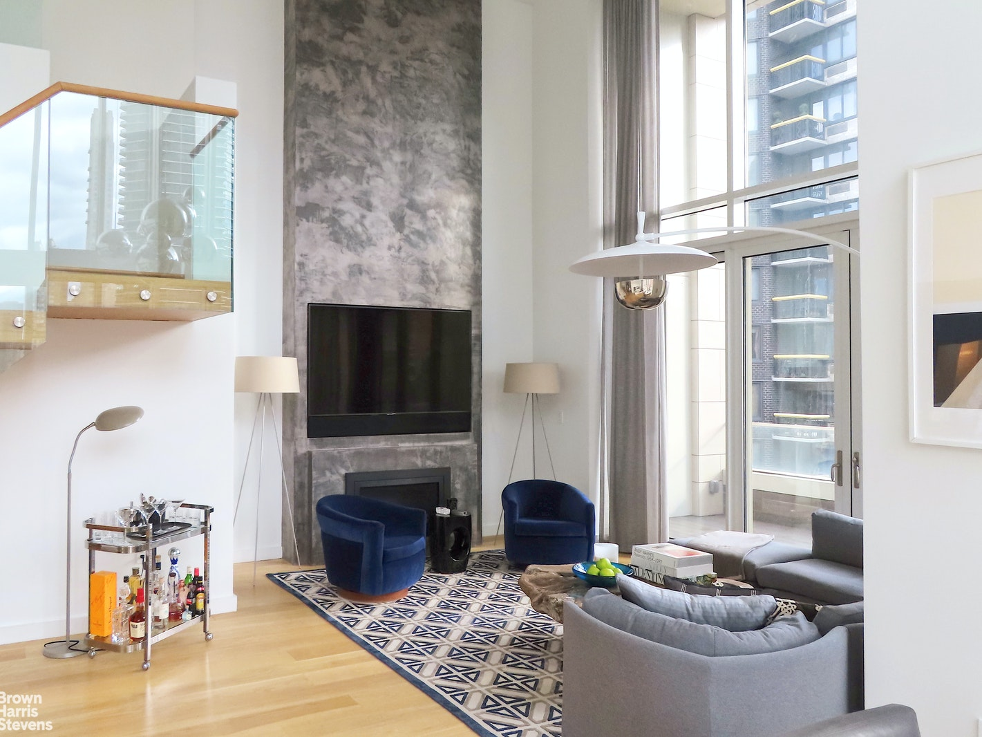 301 East 61st Street 9a, Upper East Side, NYC, 10065, $2,995,000, Property For Sale, Halstead Real Estate, Photo 3