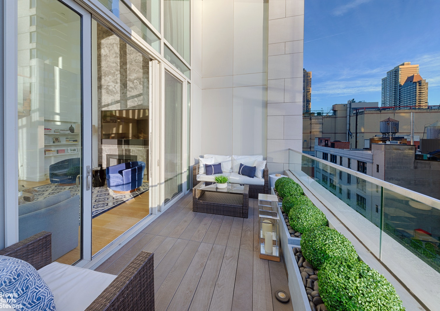 301 East 61st Street 9a, Upper East Side, NYC, 10065, $2,995,000, Property For Sale, Halstead Real Estate, Photo 8