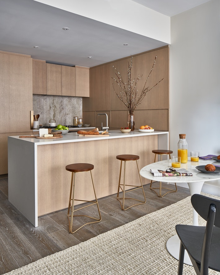 10 Nevins Street 6c, Downtown Brooklyn, Brooklyn, NY, 11217, $750,000, Sold Property, Halstead Real Estate, Photo 2