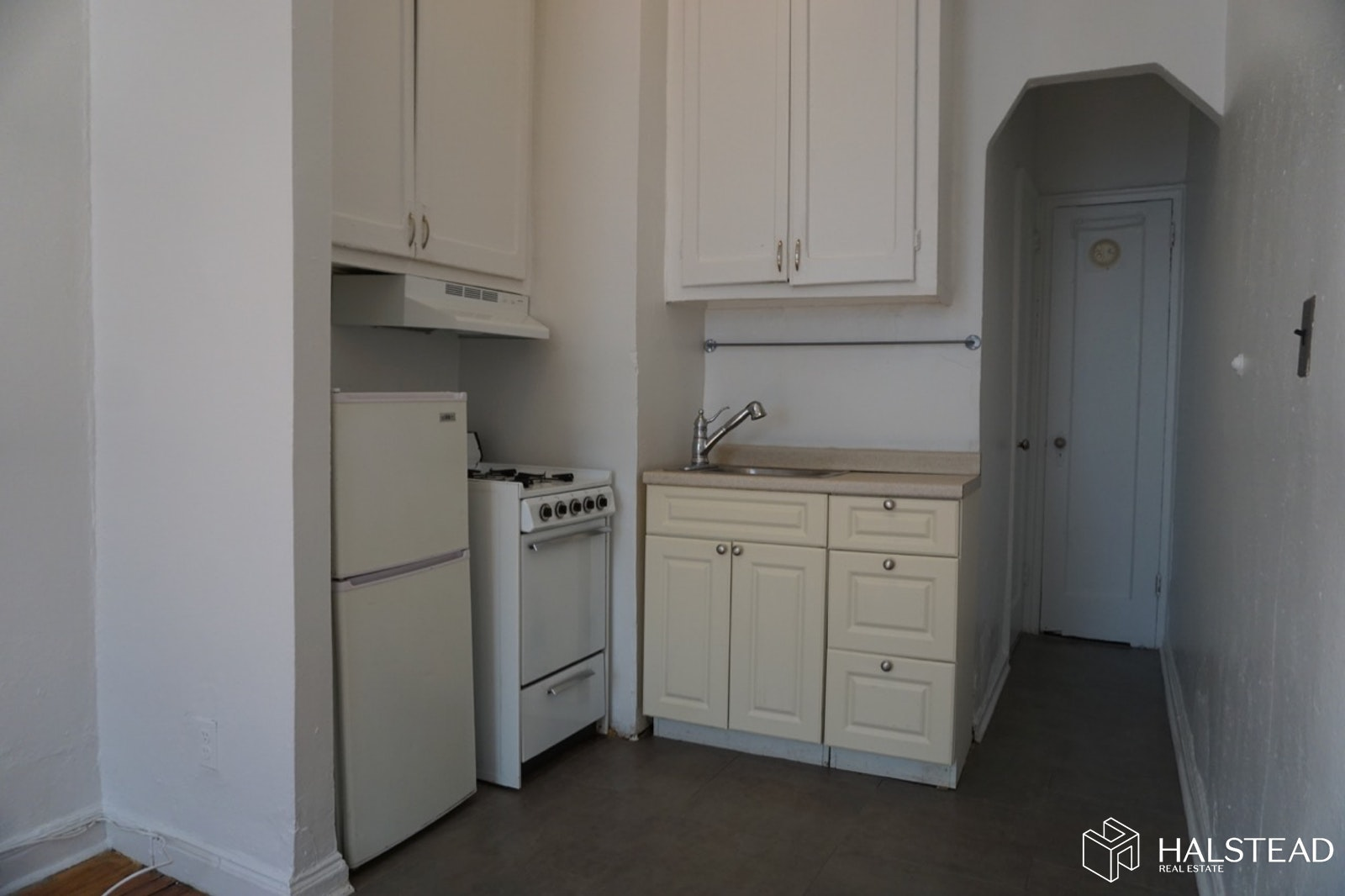 359 West 126th Street 1d, Upper Manhattan, NYC, 10027, $1,450, Rented Property, Halstead Real Estate, Photo 4