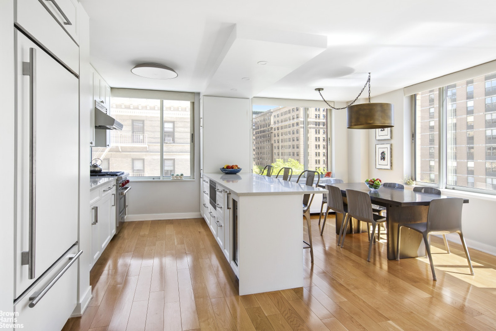 2373 Broadway 721/701, Upper West Side, NYC, 10024, $3,850,000, Property For Sale, Halstead Real Estate, Photo 2