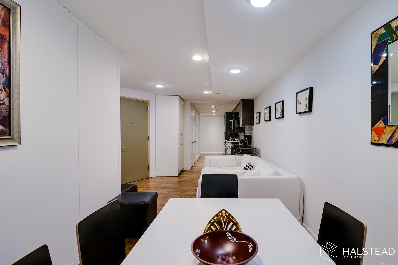 210 East 35th Street 1, Murray Hill Kips Bay, NYC, $5,538, Web #: 20123289