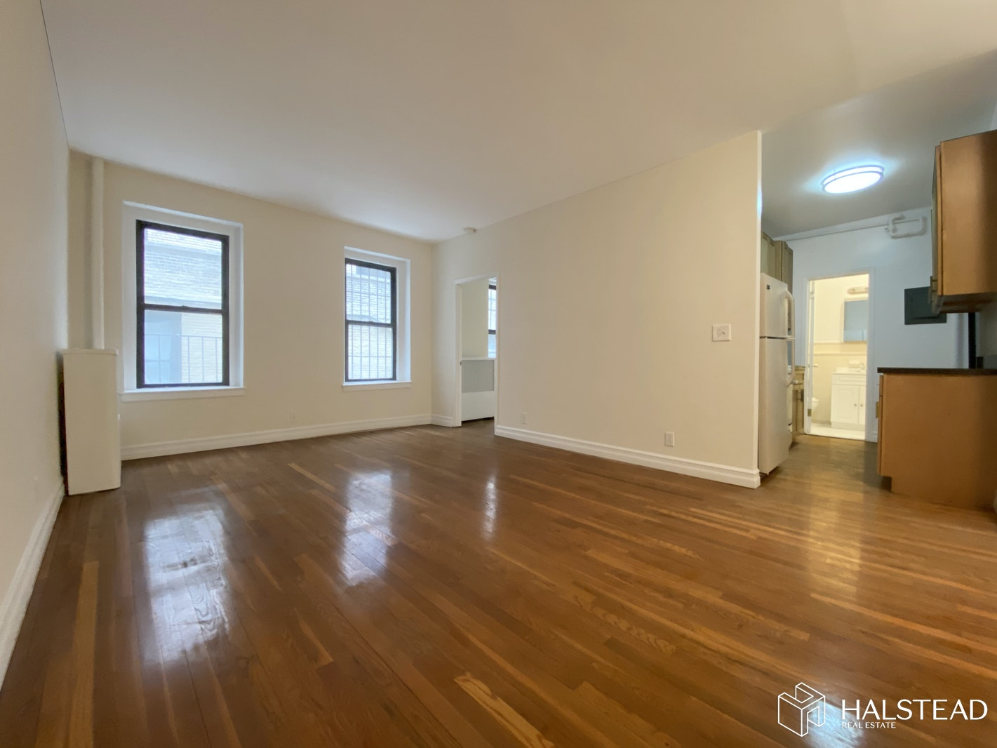 245 West 75th Street 1G, Upper West Side, NYC, $3,100, Web #: 20127716