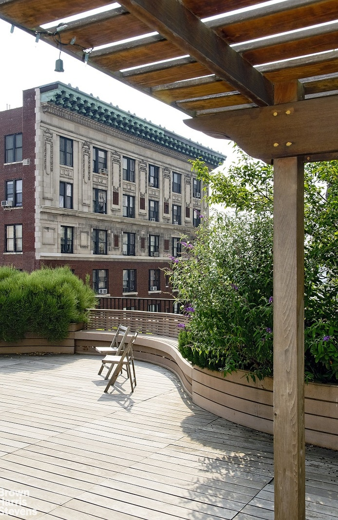 615 West 113th Street, Upper West Side, NYC, 10025, $415,000, Property For Sale, Halstead Real Estate, Photo 10
