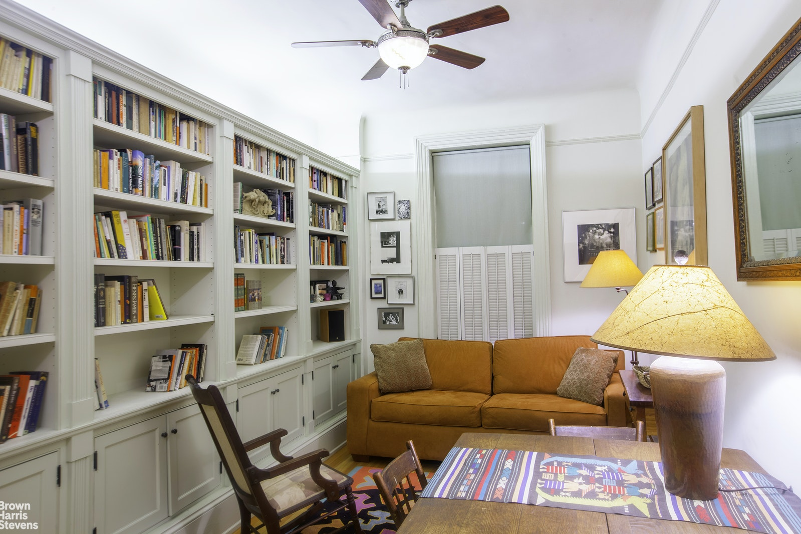 615 West 113th Street, Upper West Side, NYC, 10025, $415,000, Property For Sale, Halstead Real Estate, Photo 2