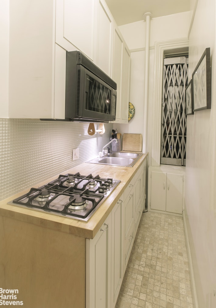 615 West 113th Street, Upper West Side, NYC, 10025, $415,000, Property For Sale, Halstead Real Estate, Photo 7