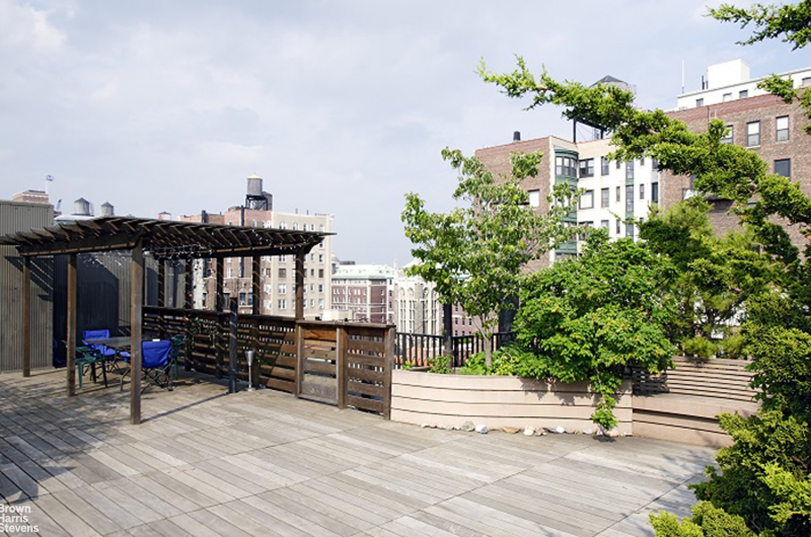 615 West 113th Street, Upper West Side, NYC, 10025, $415,000, Property For Sale, Halstead Real Estate, Photo 8