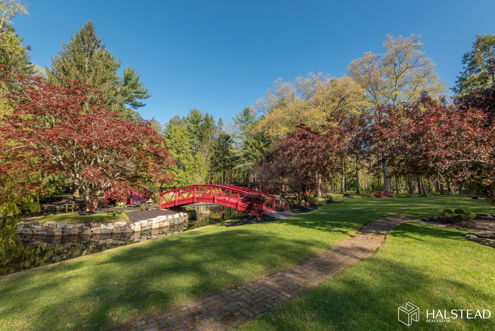 37 EAST SADDLE RIVER ROAD