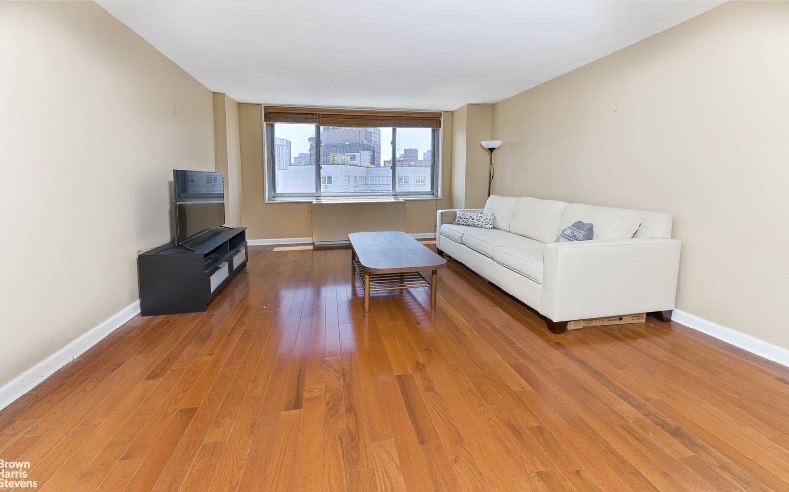 2025 Broadway 20K, Upper West Side, NYC, $640,000, Web #: 20137519