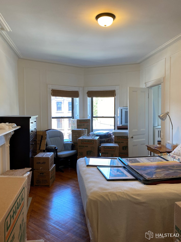 145 Seventh Avenue 3, Park Slope, Brooklyn, NY, $2,500, Web #: 20145523