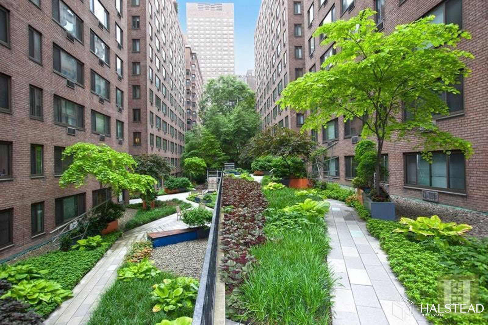 420 East 64th Street E10e, Upper East Side, NYC, $3,150, Web #: 20148036