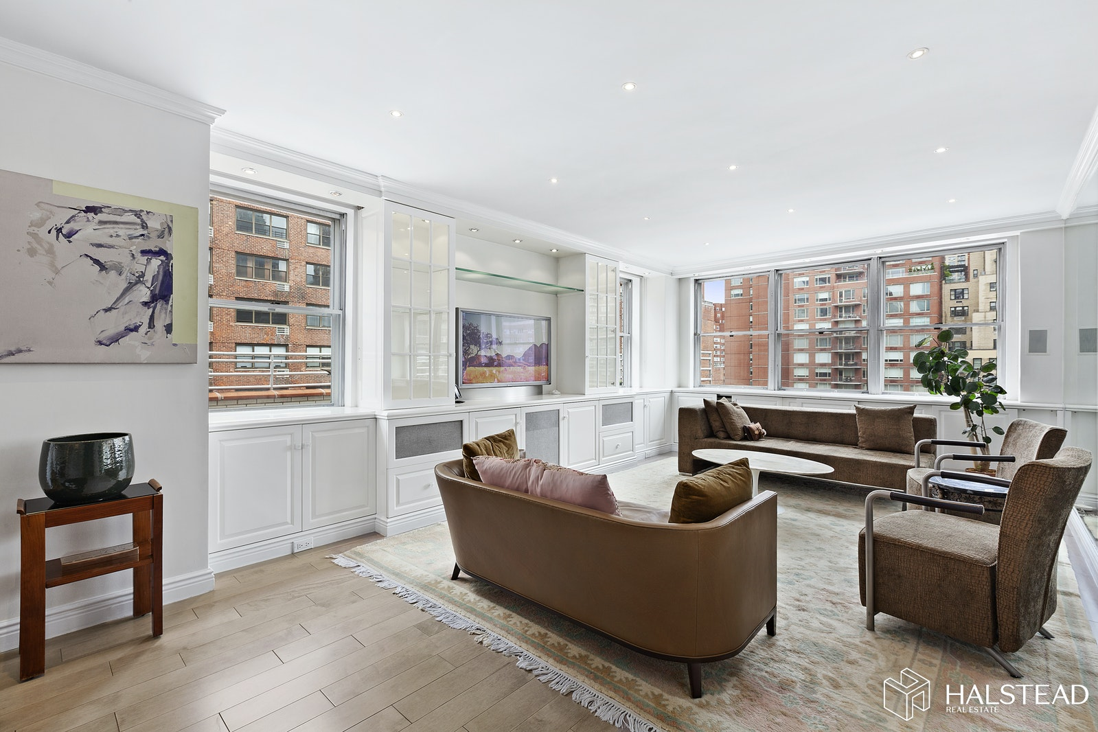 315 EAST 70TH STREET 11T