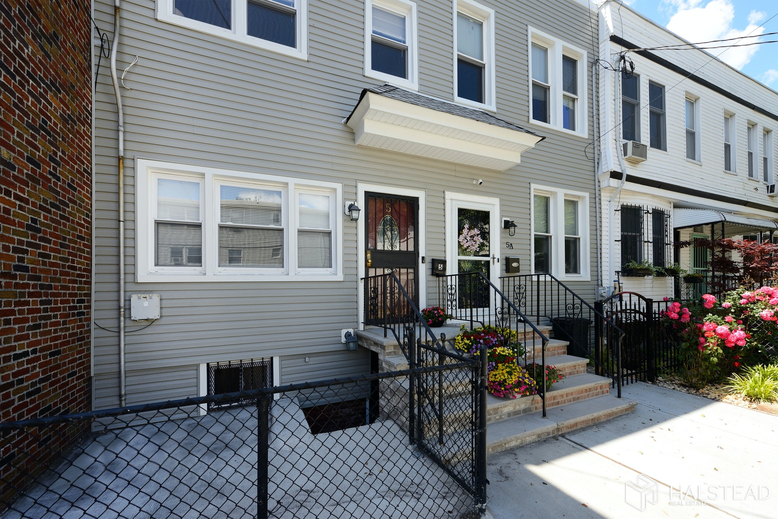 5 Van Wagenen Avenue, Jersey City  Journal Square, New Jersey, $590,000, Web #: 20161248
