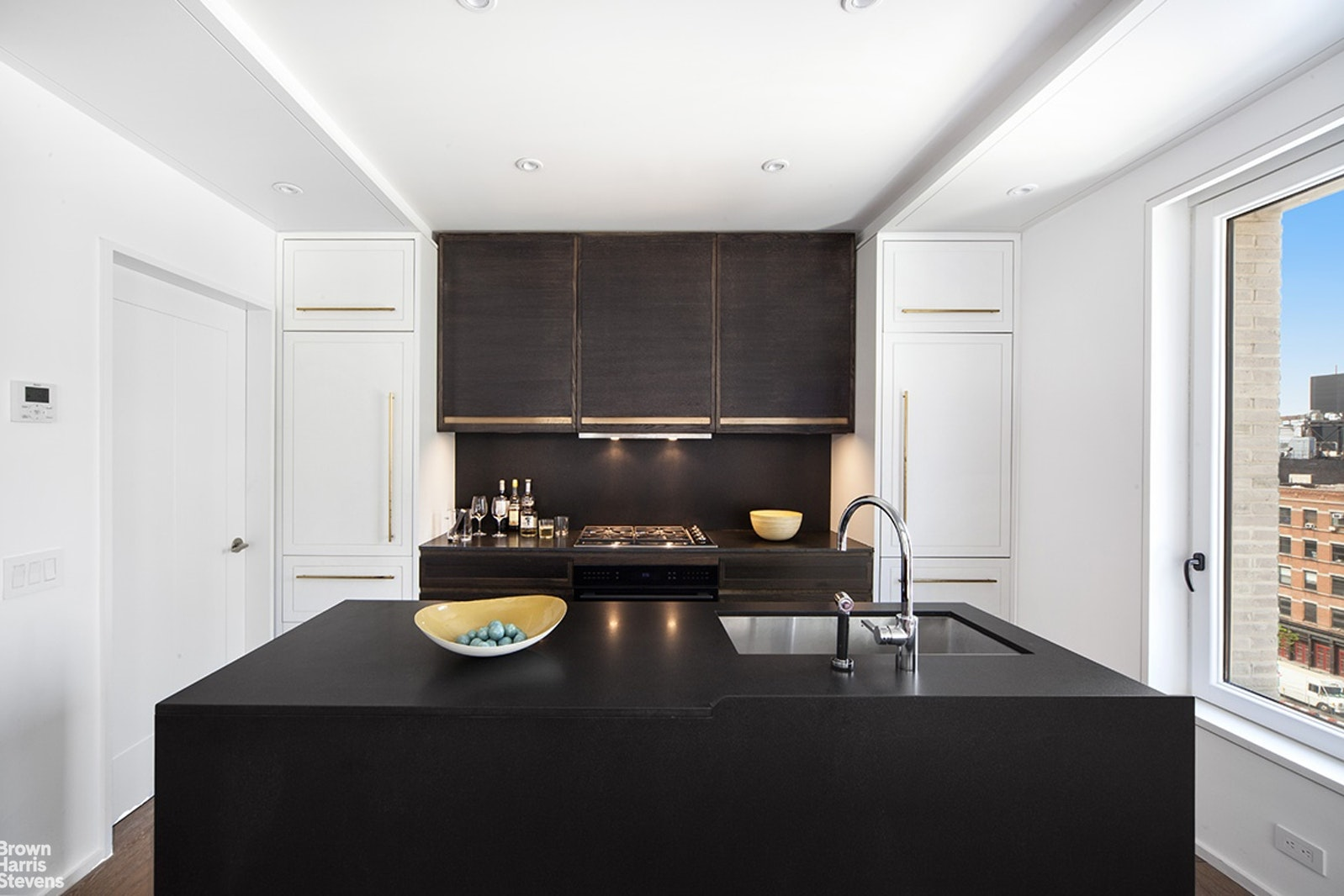 345 West 14th Street 8d, West Village, NYC, 10014, $2,995,000, Property For Sale, Halstead Real Estate, Photo 3