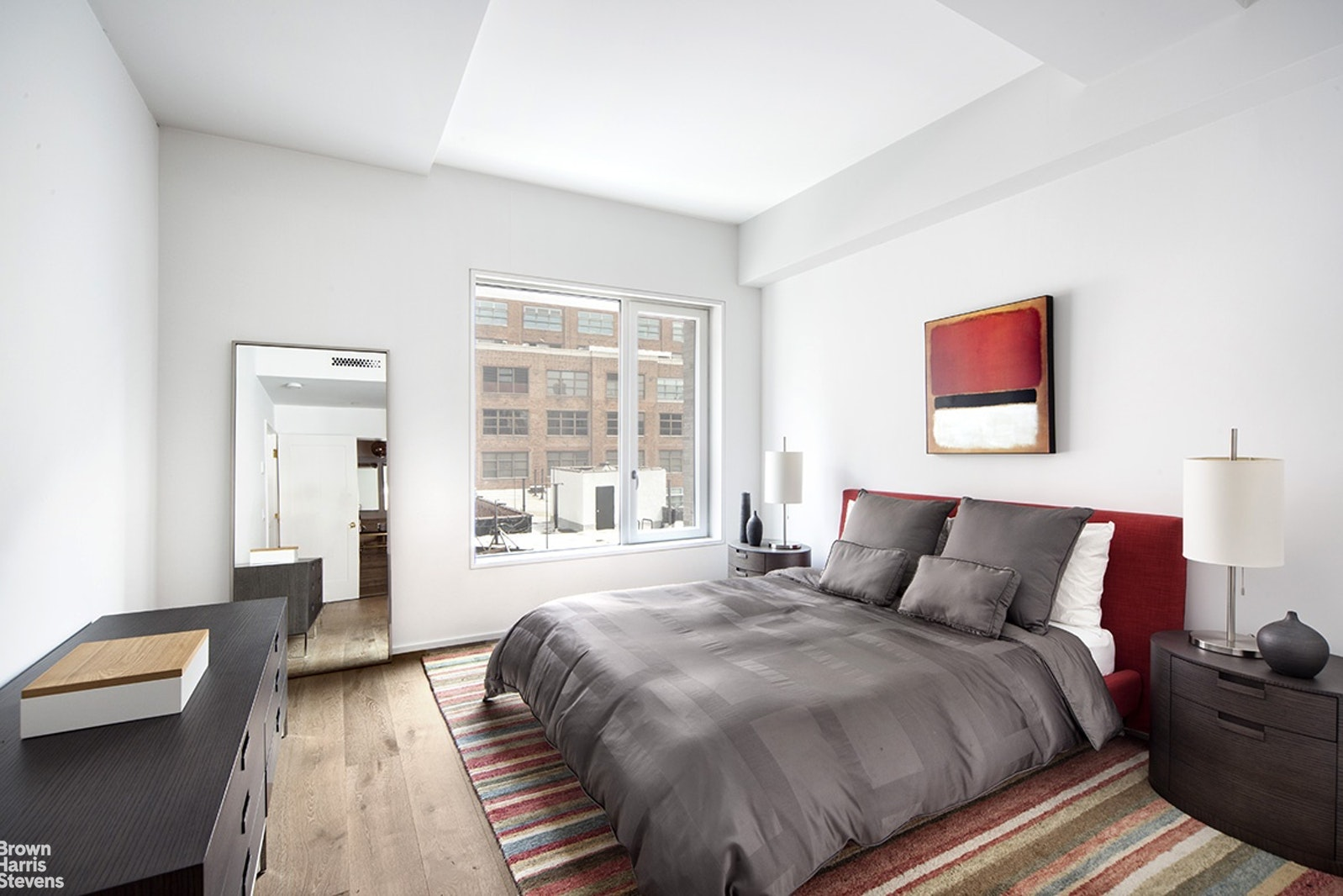 345 West 14th Street 8d, West Village, NYC, 10014, $2,995,000, Property For Sale, Halstead Real Estate, Photo 4