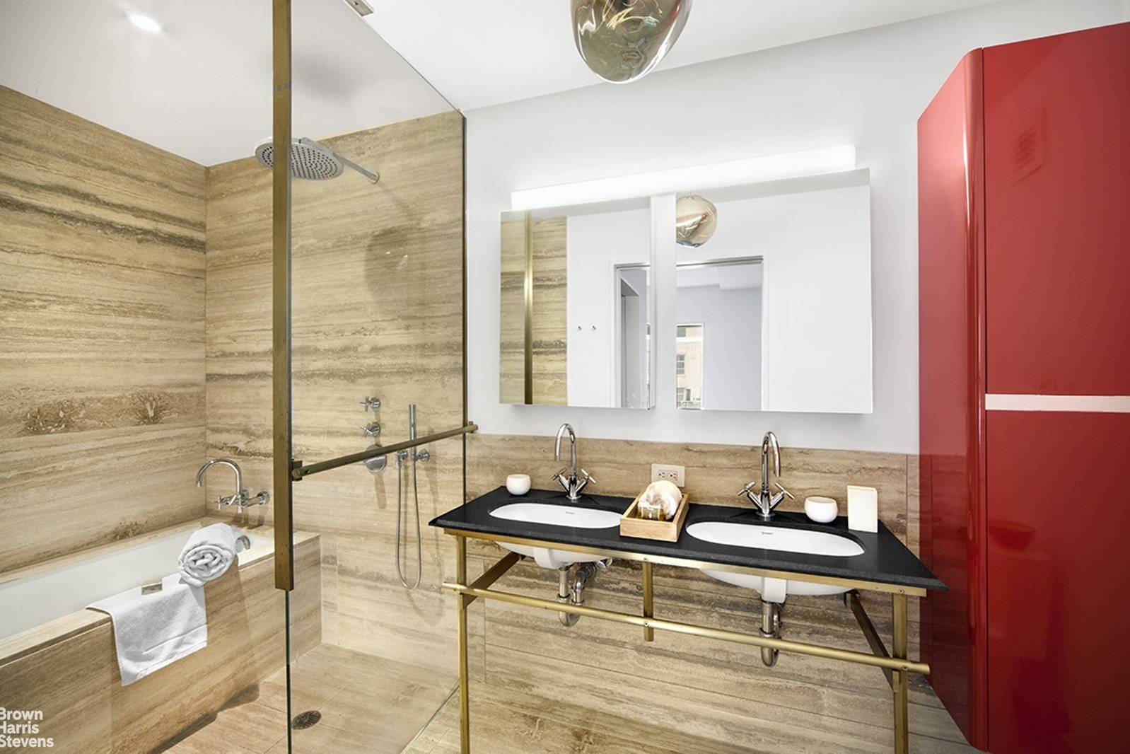 345 West 14th Street 8d, West Village, NYC, 10014, $2,995,000, Property For Sale, Halstead Real Estate, Photo 5