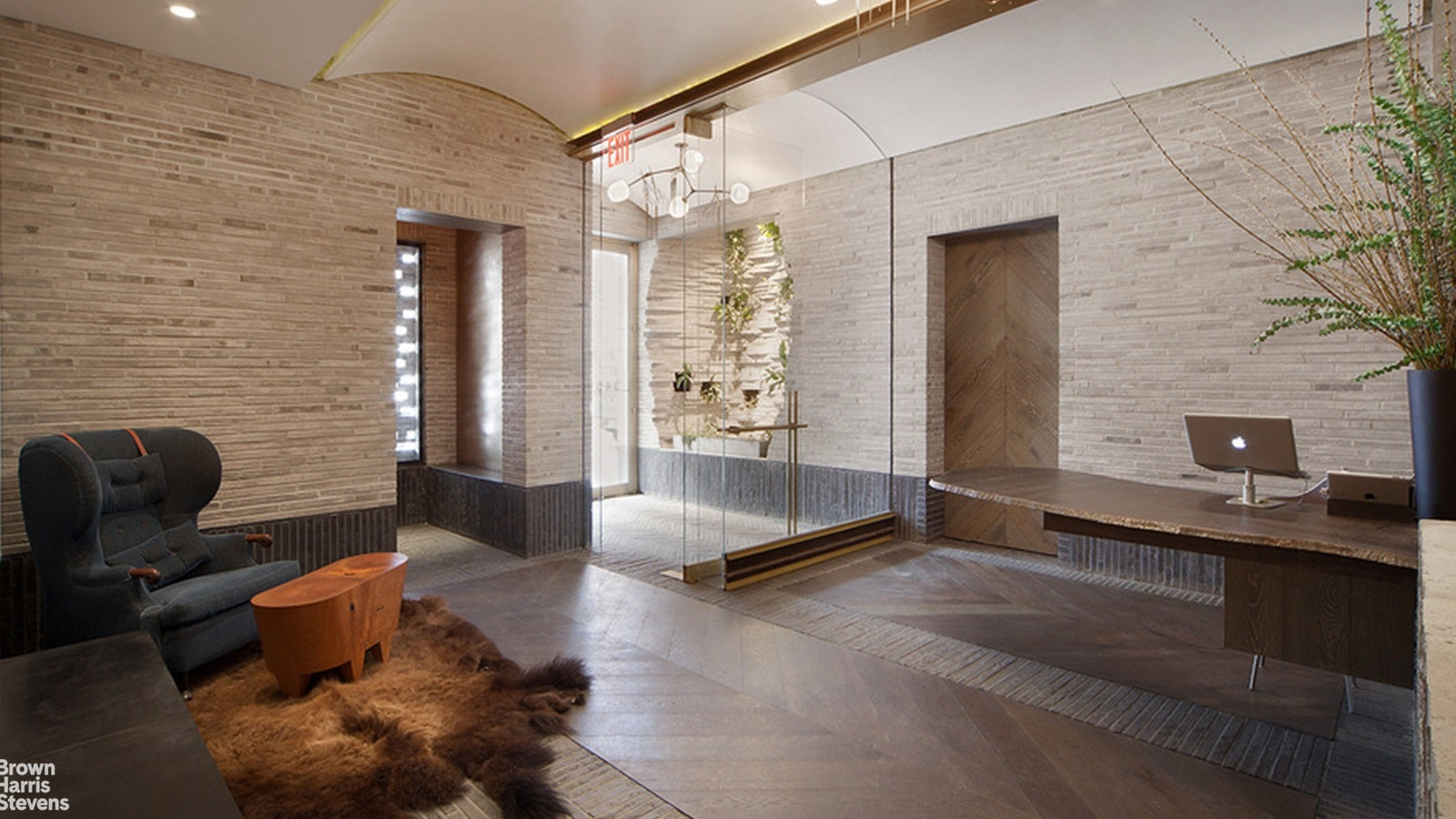 345 West 14th Street 8d, West Village, NYC, 10014, $2,995,000, Property For Sale, Halstead Real Estate, Photo 7