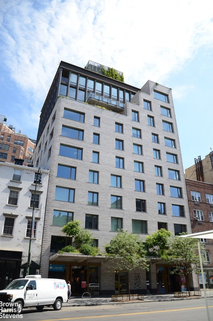 345 West 14th Street 8d, West Village, NYC, 10014, $2,995,000, Property For Sale, Halstead Real Estate, Photo 9