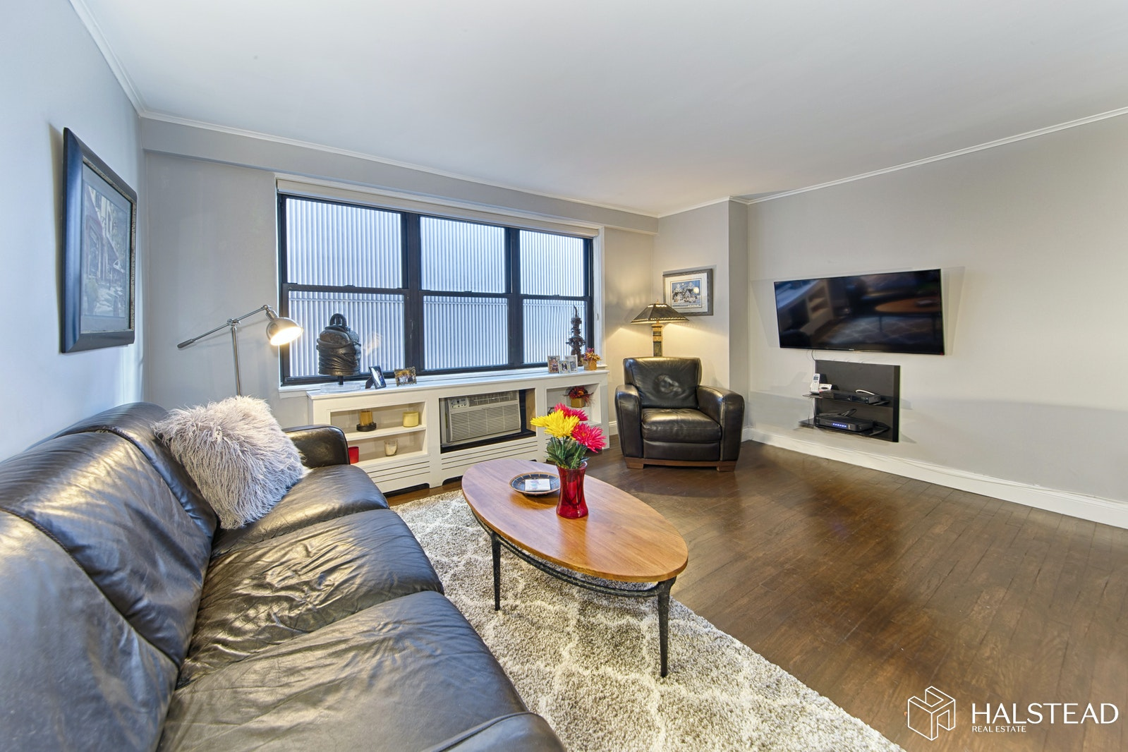 330 Third Avenue 15L, Gramercy Park, NYC, $425,000, Web #: 20164289